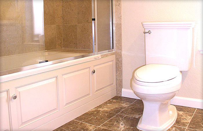 ADBI Bathroom Remodeling Bay Area Fremont CA Gorgeous Bathroom Remodeling Bay Area