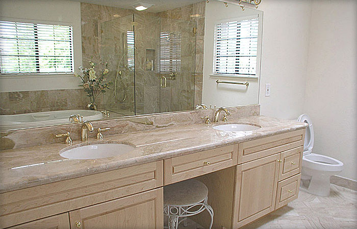 ADBI Bathroom Remodeling Bay Area Saratoga CA Stunning Bathroom Remodeling Bay Area