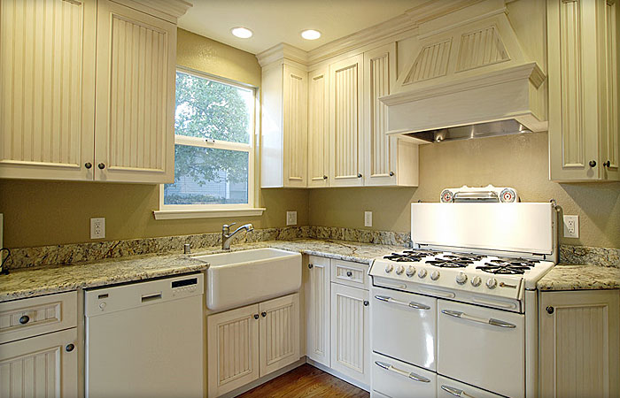Adbi Kitchen Remodeling Bay Area Livermore Ca